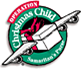 operation-christmas-child-logo
