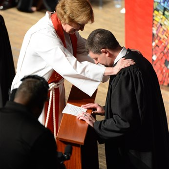 ordination0219